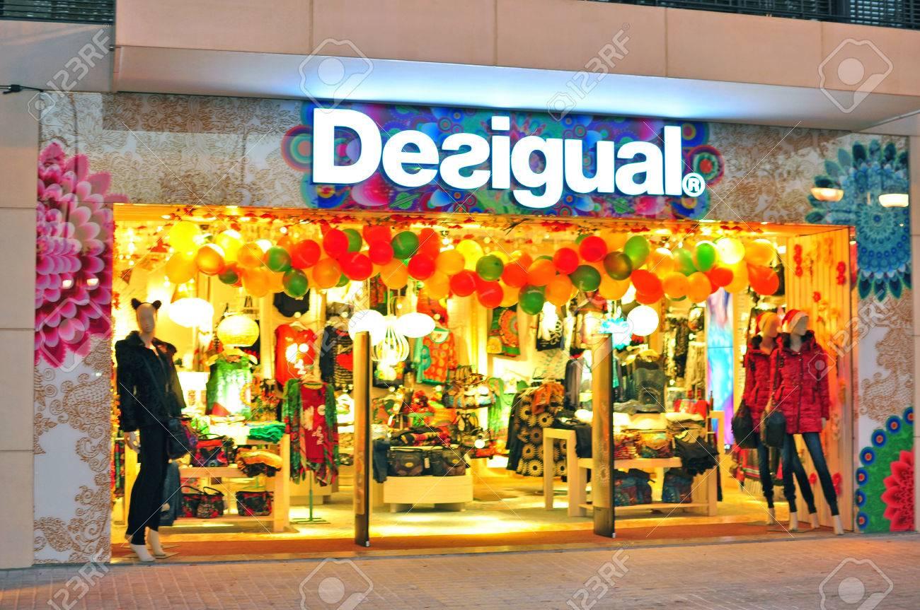Desigual   Fruugo España