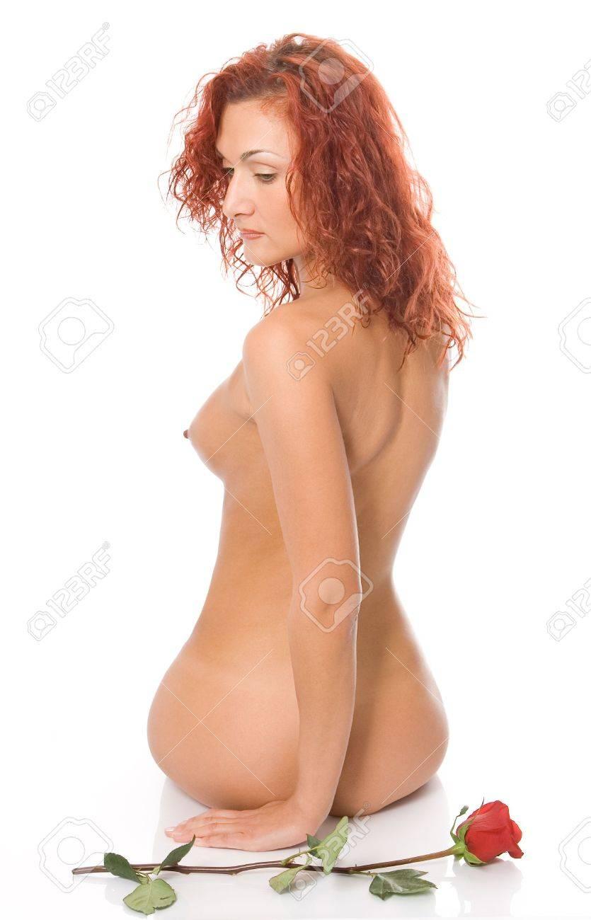 top sex video