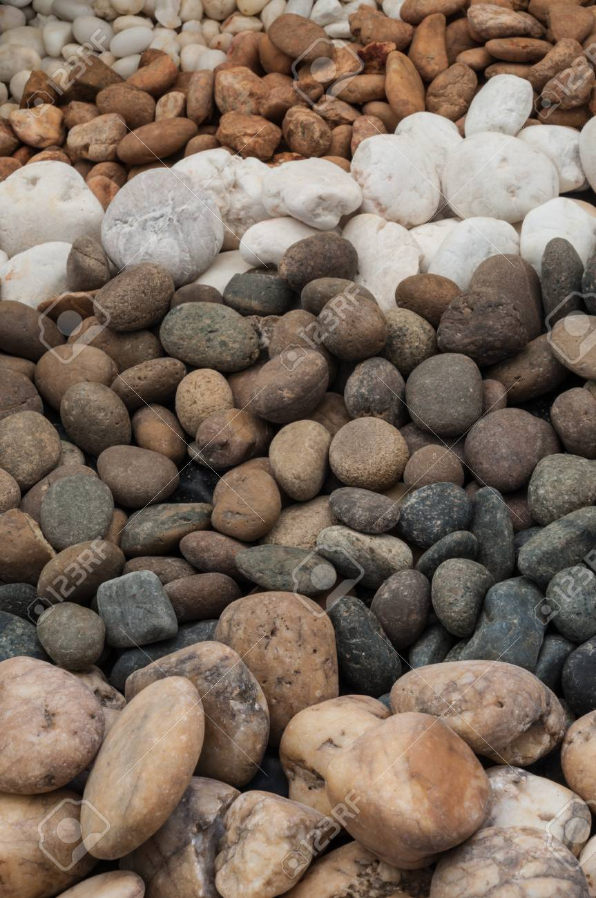 Stones In The Garden Stones in the garden is arranged in an orderly manner stock photo stock photo stones in the garden is arranged in an orderly manner workwithnaturefo