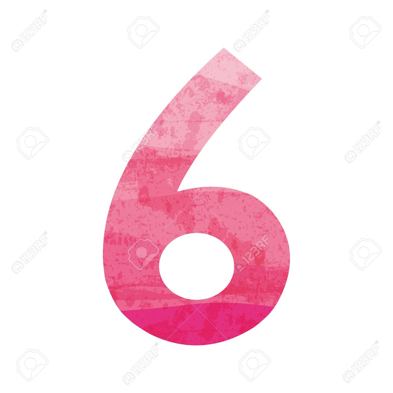 Image result for pink six