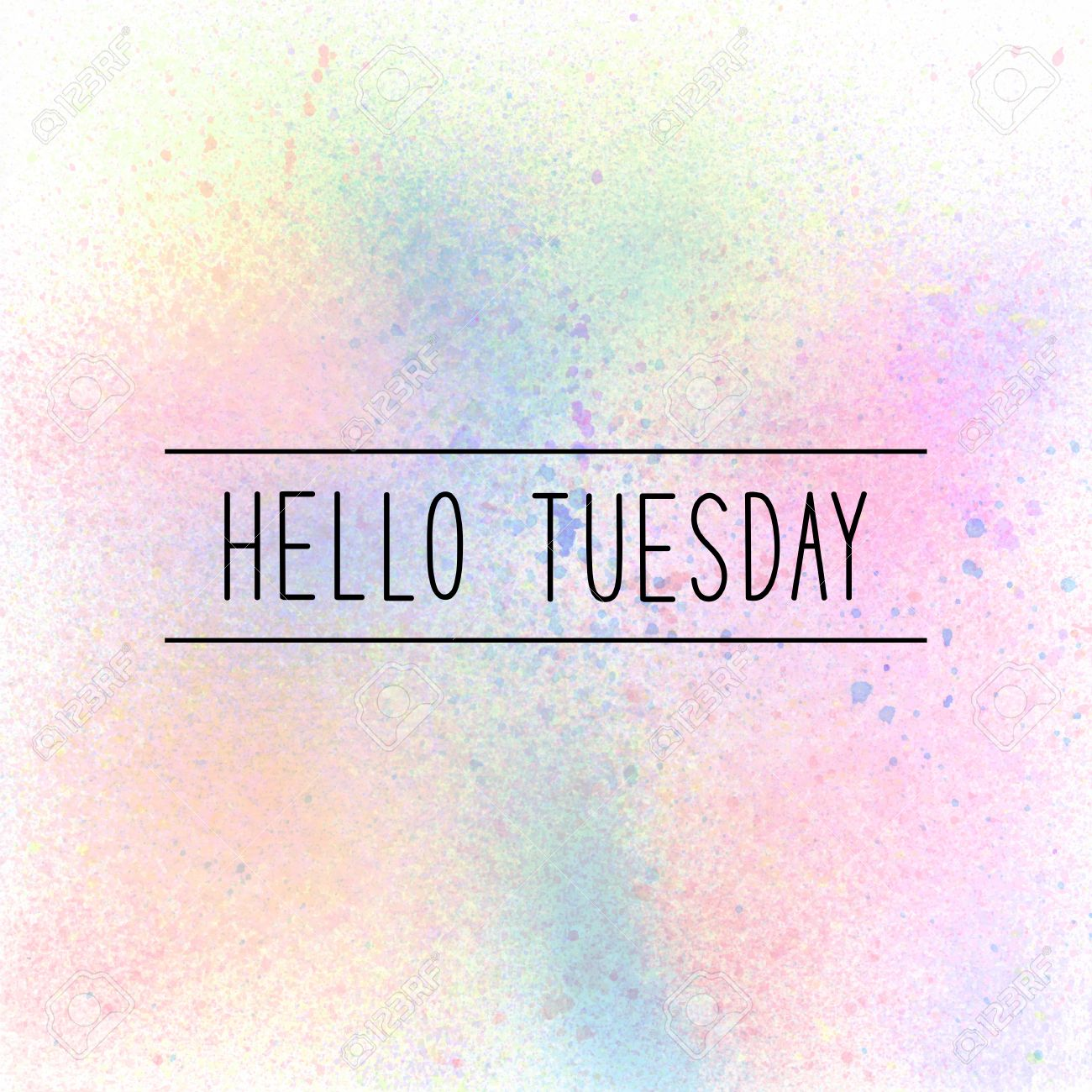63374577-hello-tuesday-text-on-pastel-wa
