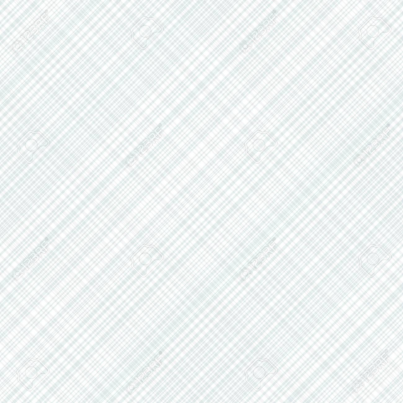 Line Seamless Pattern Can Be Used For Website Background And Royalty Free Cliparts Vectors And Stock Illustration Image 29730010 These patterns can be easily used as website background using css and html. line seamless pattern can be used for website background and