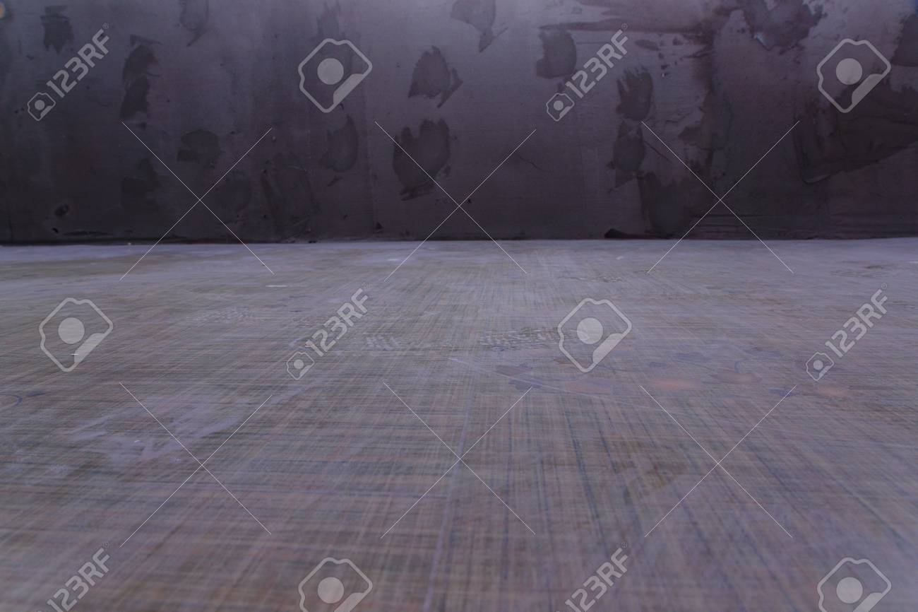 Close up the photographed surfaces indoors where repair is carried out Stock Photo - 20441253