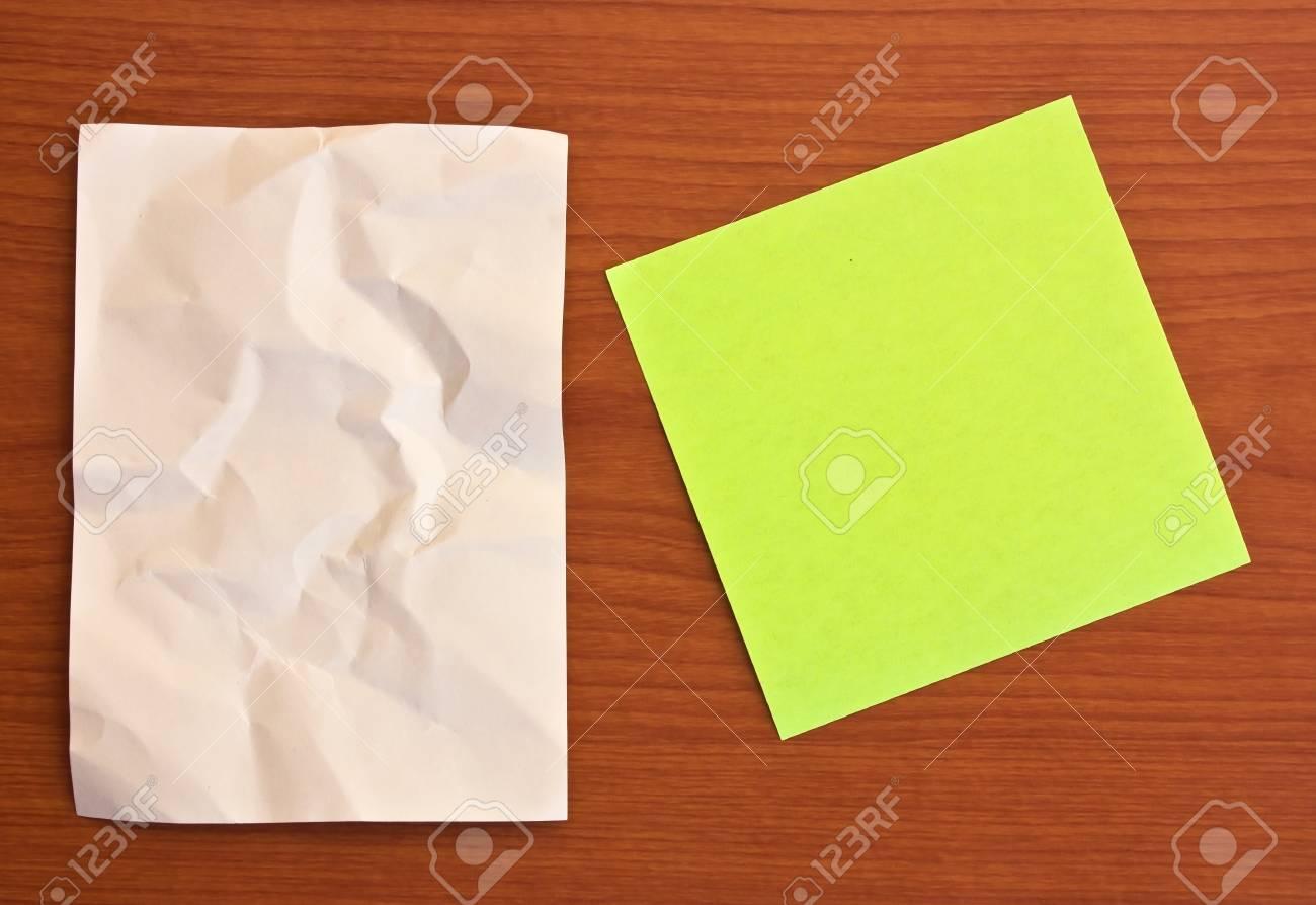Fußboden Aus Papier ~ Papier holz fußboden. lizenzfreie fotos bilder und stock