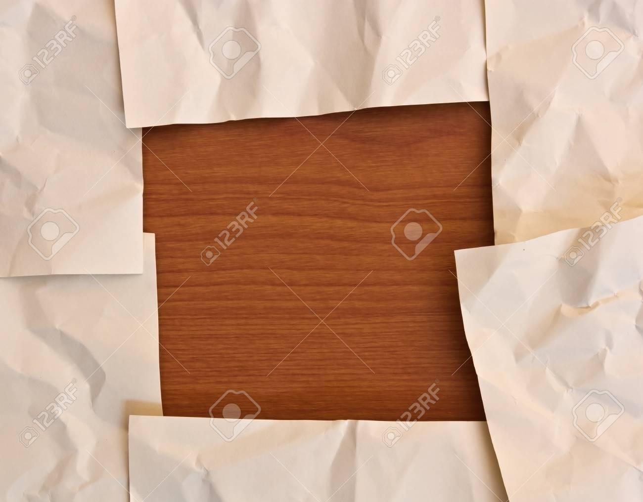 Fußboden Aus Packpapier ~ Papier holz fußboden. lizenzfreie fotos bilder und stock