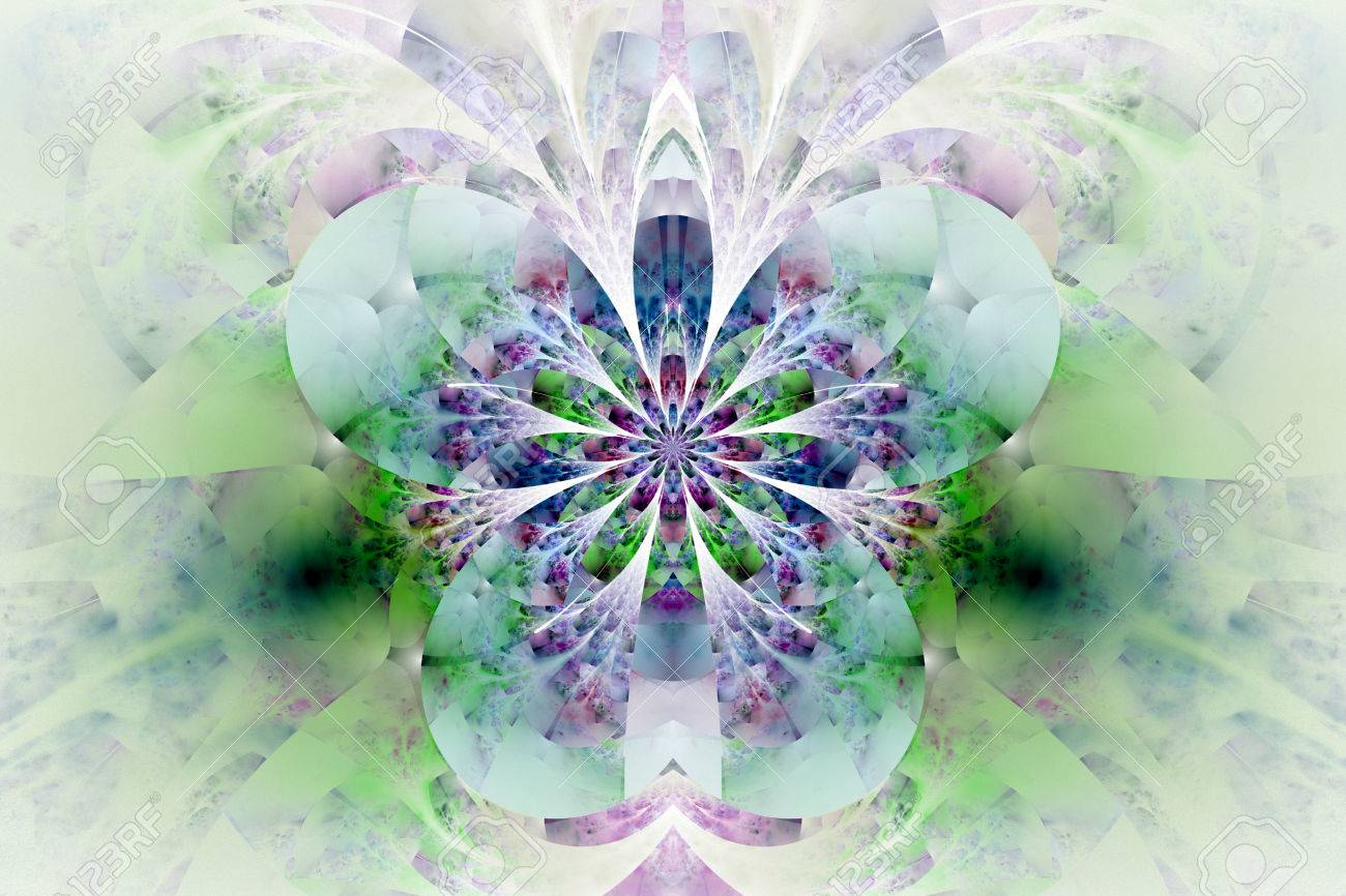 Asombroso Diseños Oscuros Del Arte Del Uña Púrpura Molde - Ideas ...