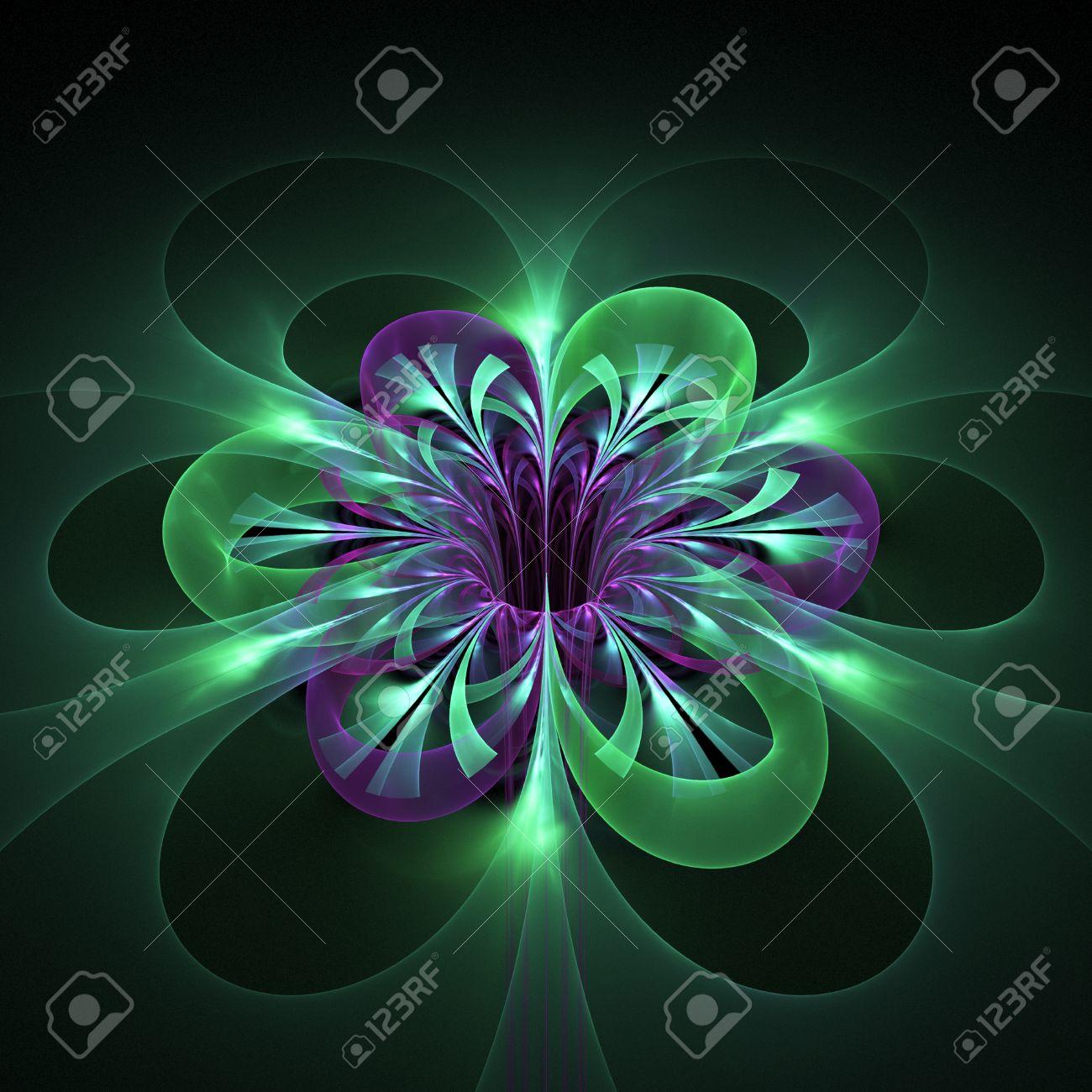 Perfecto Diseños Oscuros Del Arte Del Uña Púrpura Imagen - Ideas de ...