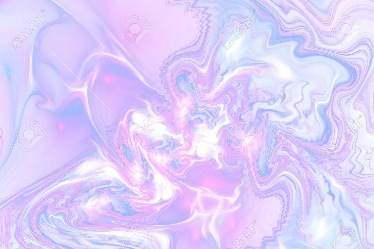 Abstract Fantasy Marble Texture Romantic Fractal Background Stock Photo Picture And Royalty Free Image Image 77261975