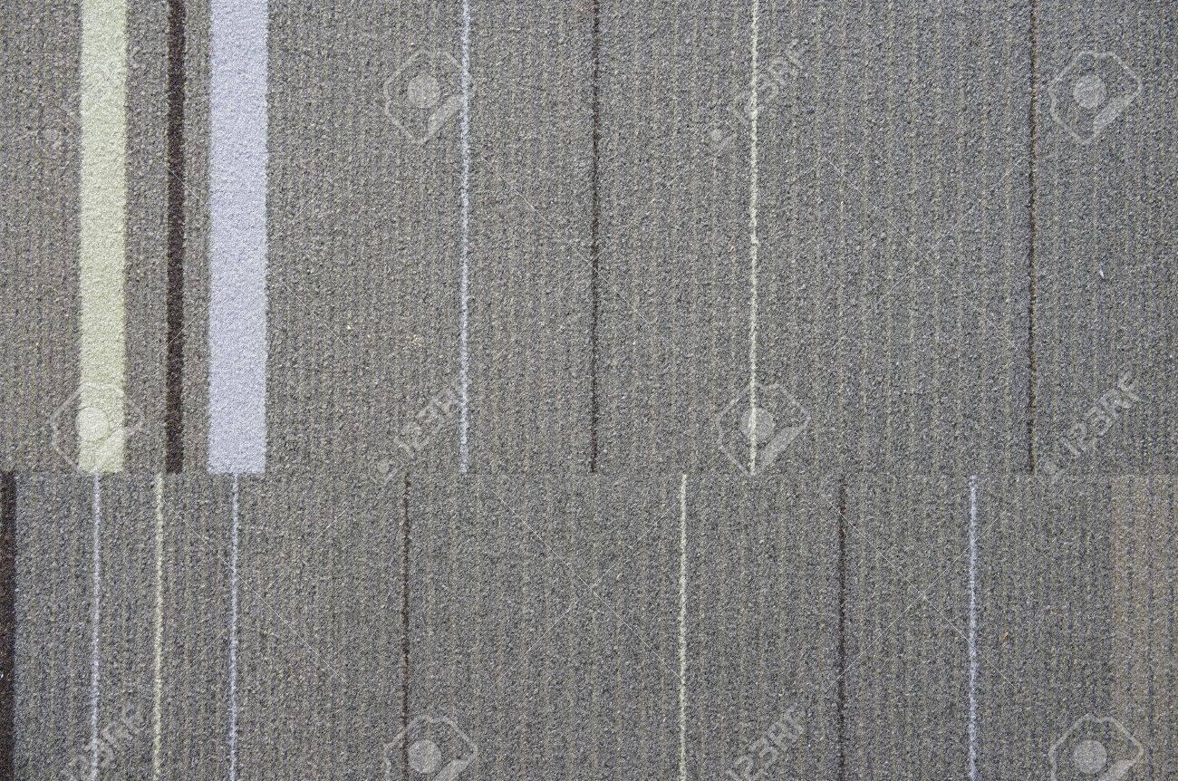 Teppich design textur  Grauer Teppich Textur, Line-Design Lizenzfreie Fotos, Bilder Und ...