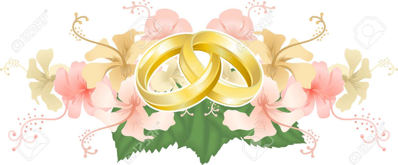 Hochzeit Motiv Hochzeit Hochzeit Miteinander Motiv Mit Bands Oder