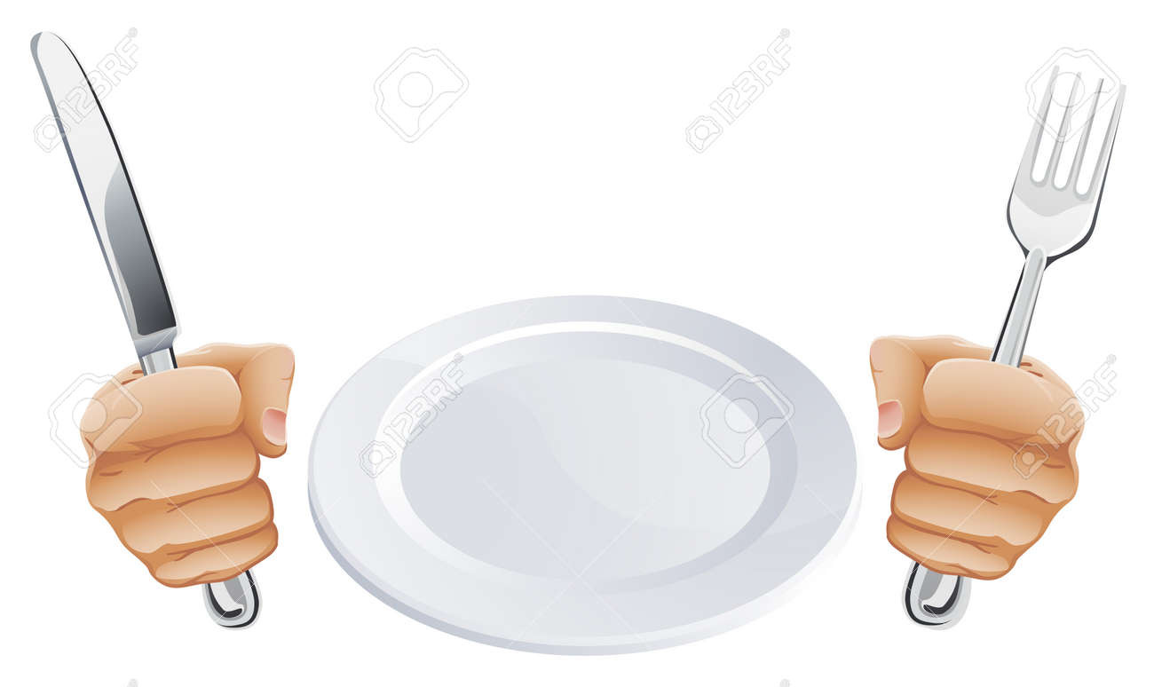 Messer und gabel clipart  Messer Und Gabel Clipart | hrbayt.com