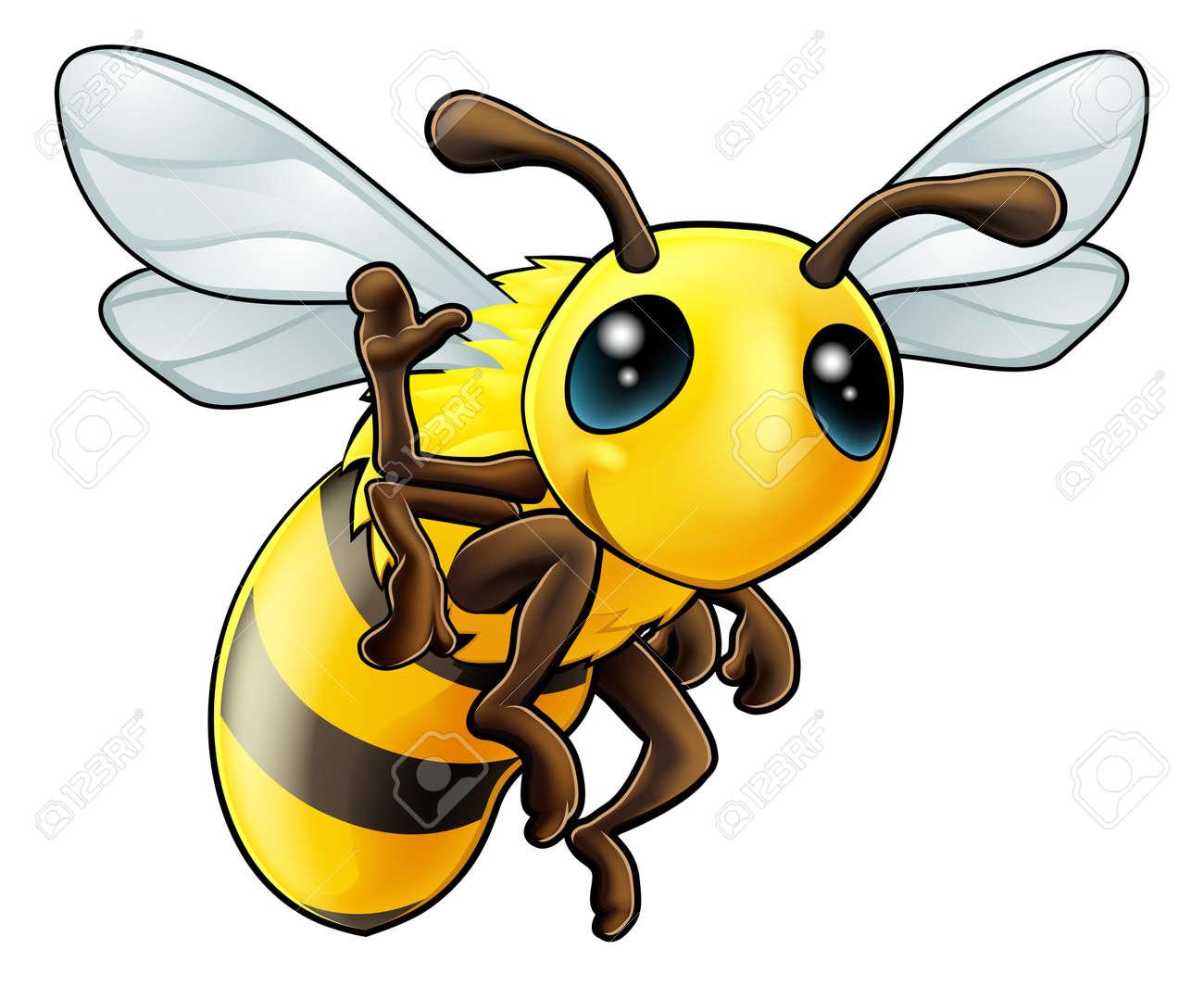 Resultado de imagen para abeja