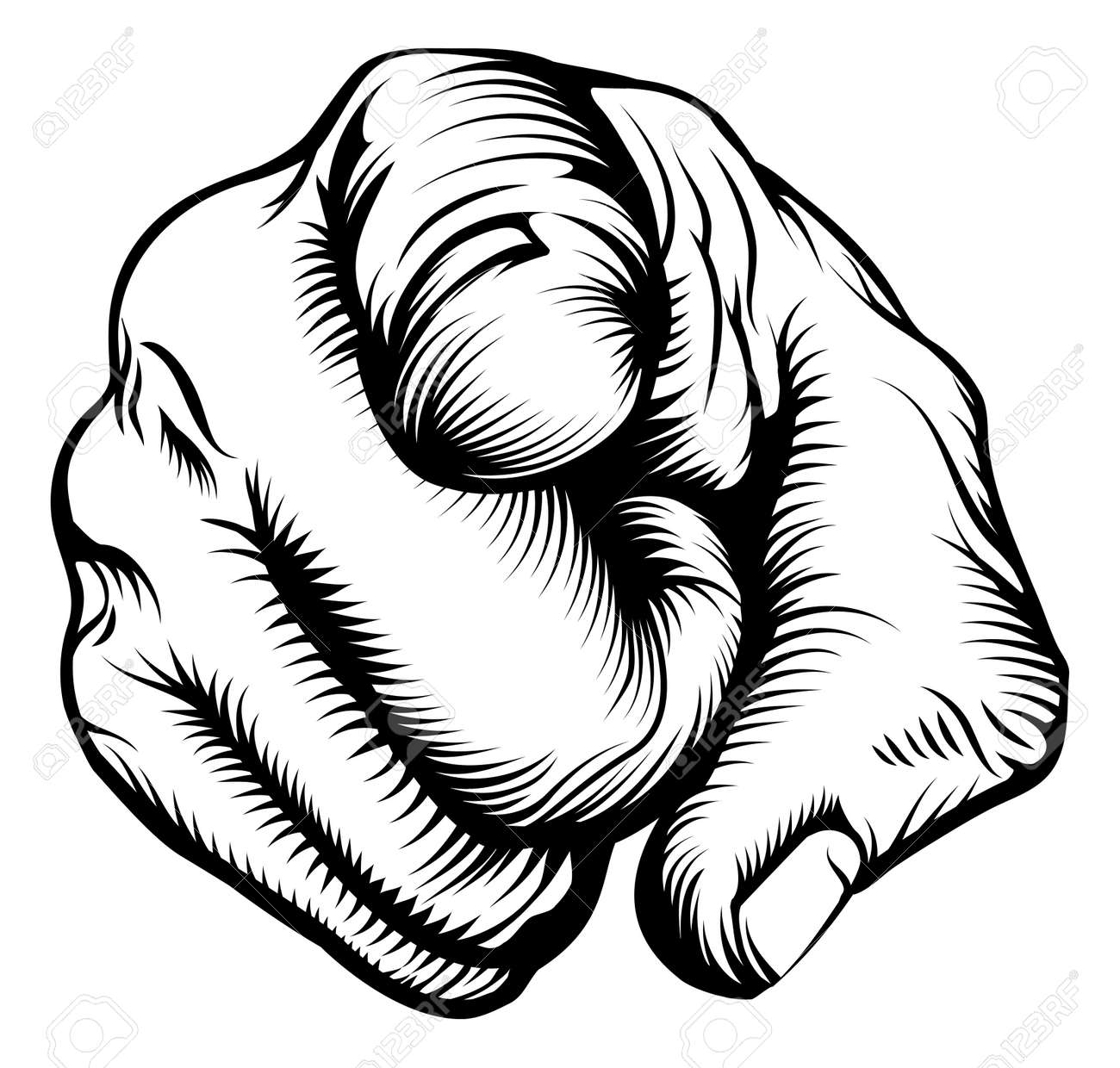 15824472-Retro-black-woodcut-print-style-hand-pointing-finger-at-viewer--Stock-Photo.jpg