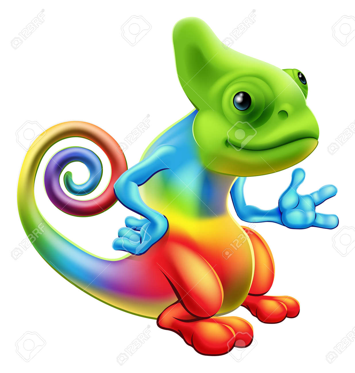 4 885 chameleon cliparts stock vector and royalty free chameleon rh 123rf com cartoon chameleon clipart chameleon clip art free