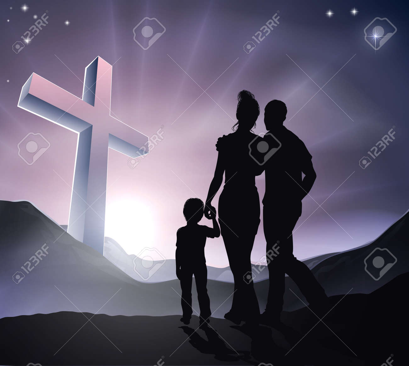 church images u0026 stock pictures royalty free church photos and