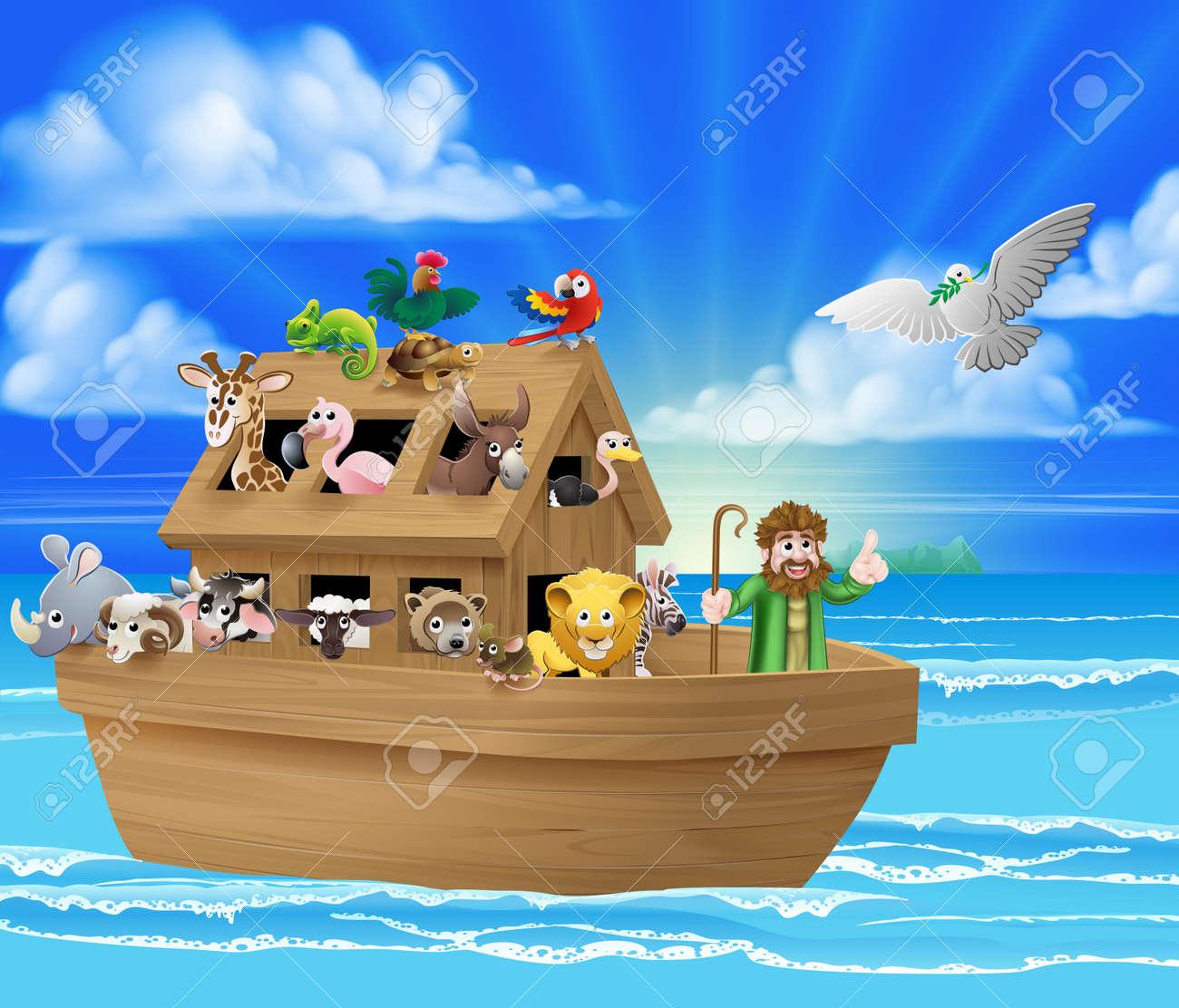 Noah Ark Stock Photos. Royalty Free Noah Ark Images