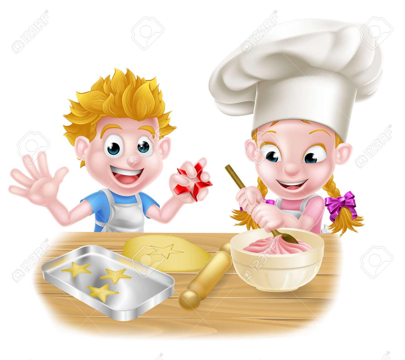 """Résultat de recherche d'images pour """"enfant cuisinier"""""""