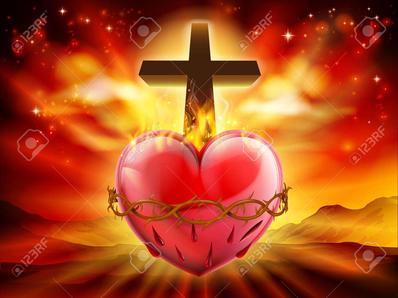 Resultado de imagen para amor divino