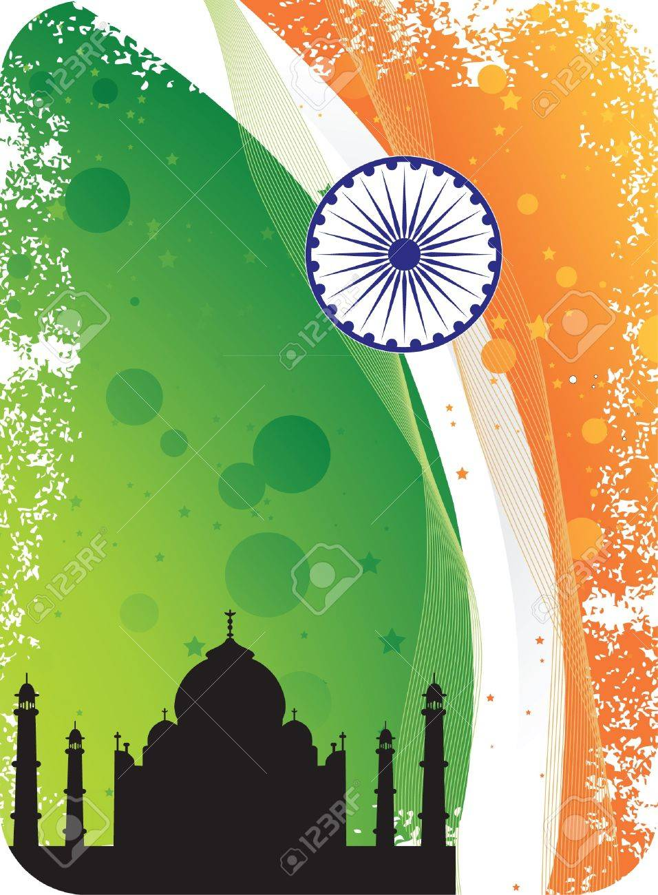 http://previews.123rf.com/images/krishnasomya/krishnasomya1202/krishnasomya120200014/12711966-Silhouette-of-Taj-Mahal-on-Indian-flag-background-Stock-Vector-india.jpg
