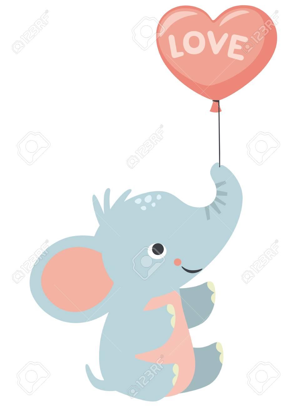 Happy Birthday Luftballons, Farbclipart, Geburtstag Clipart, Bunt PNG und  Vektor zum kostenlosen Download