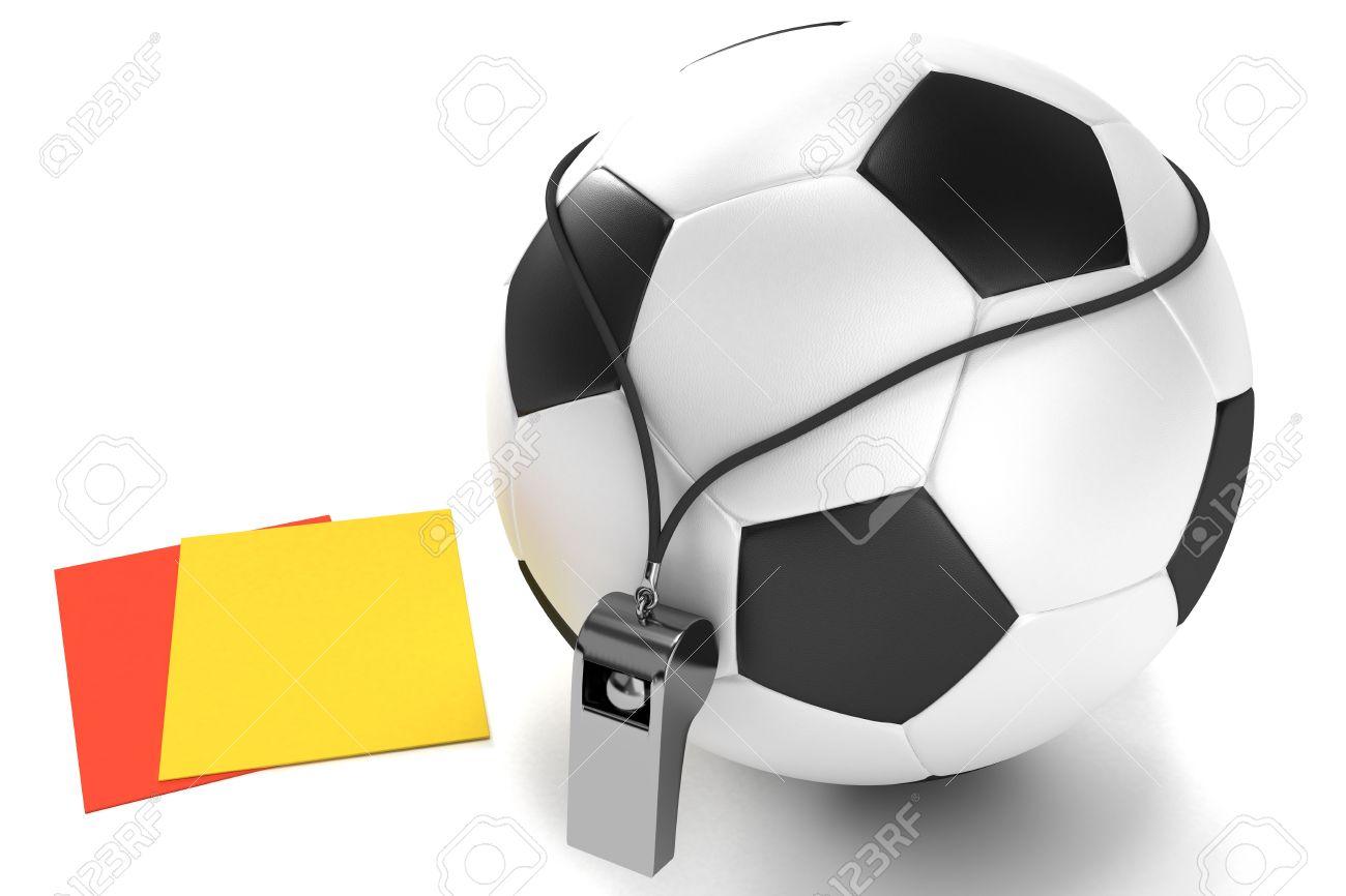 Image result for whistle soccer