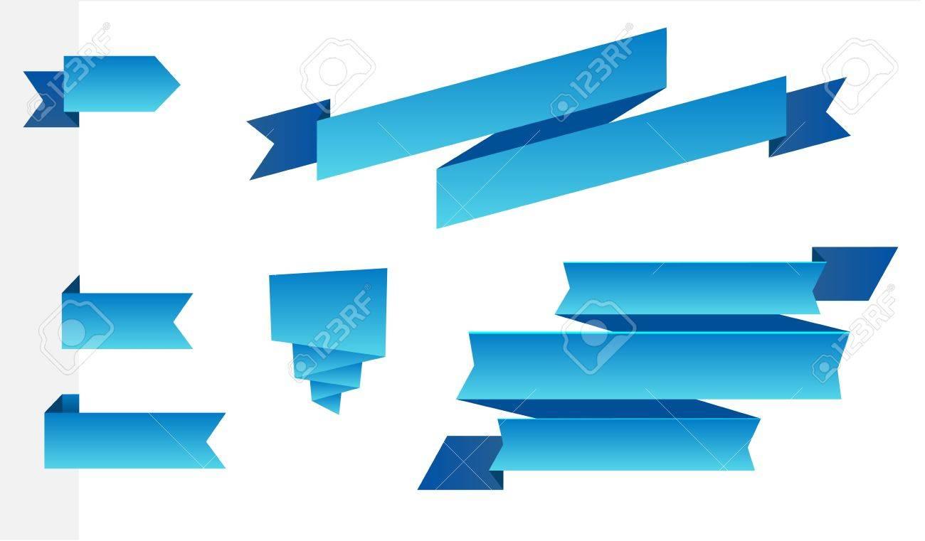 Groß Blaue Schleife Vorlage Bilder - Entry Level Resume Vorlagen ...