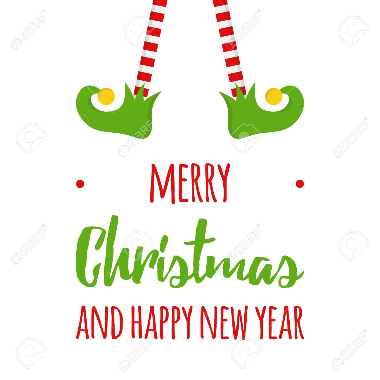 merry christmas and happy new year vector graphic illustration royalty free cliparts vectors and stock illustration image 119438966 merry christmas and happy new year vector graphic illustration
