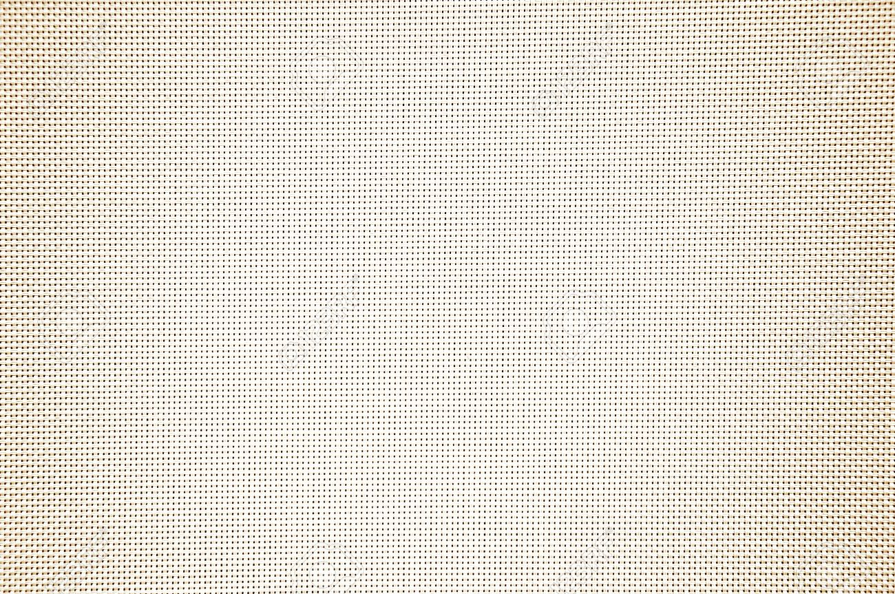 White Fabric Background Stock Photo, Picture And Royalty Free ...