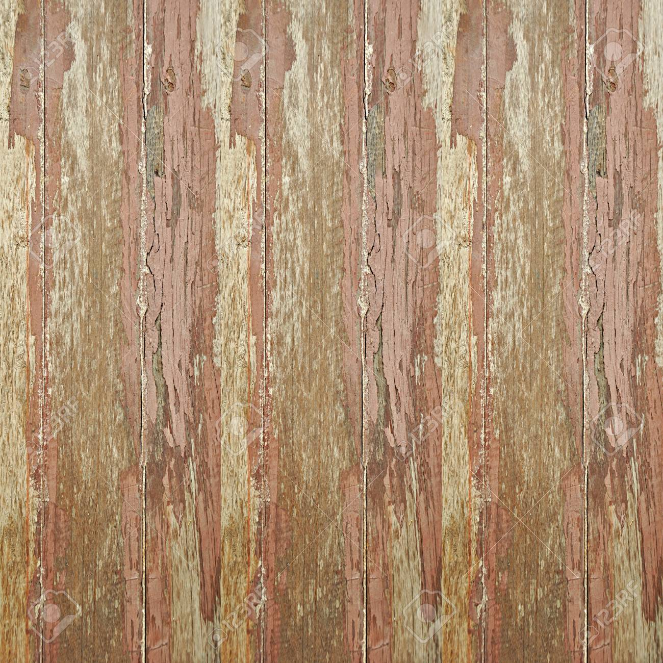 Old wood background Stock Photo - 16164413