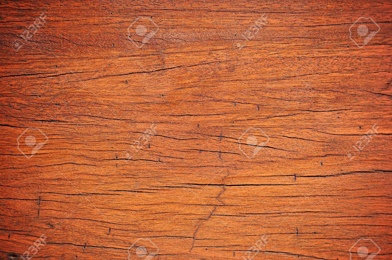 Wood texture background Stock Photo - 16849715