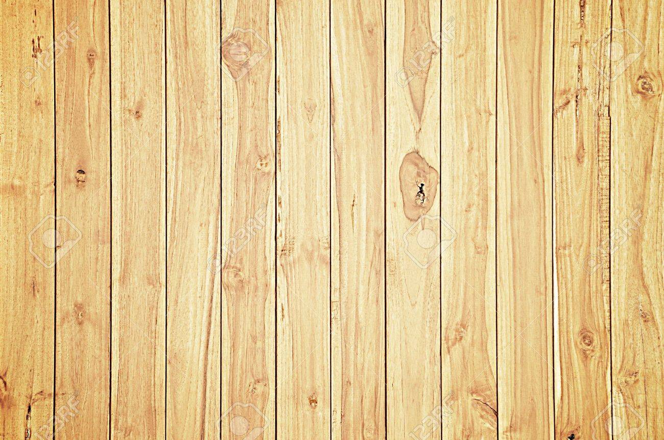 Beautiful wood texture backgroud Stock Photo - 16849752