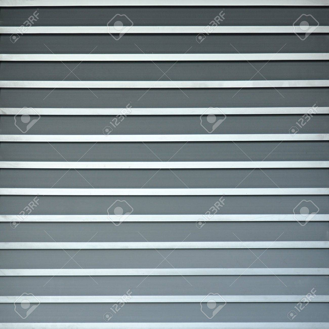 louver stock photos & pictures. royalty free louver images and