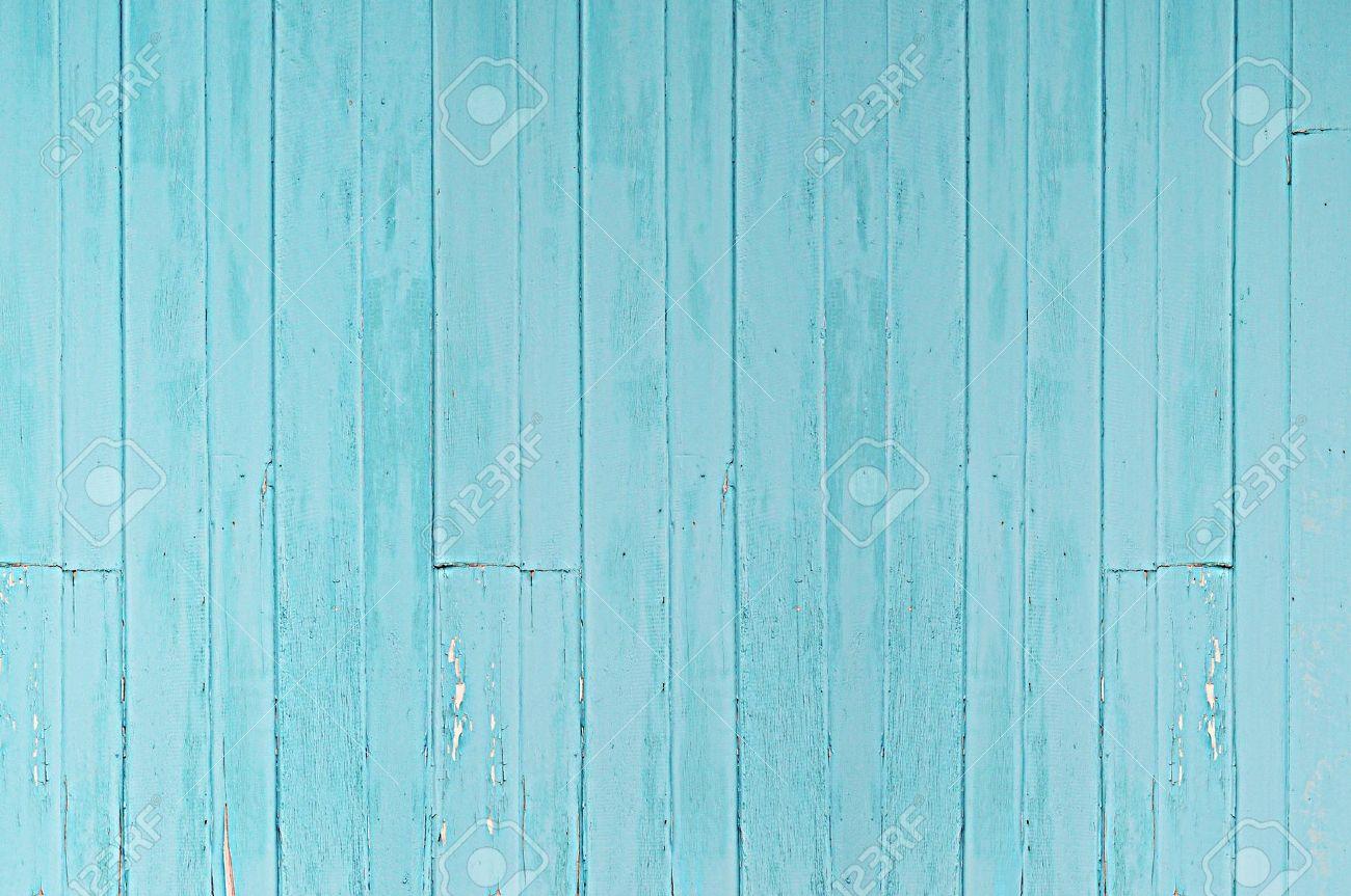 blue wood texture.  Texture Blue Wood Texture Background Throughout Wood Texture