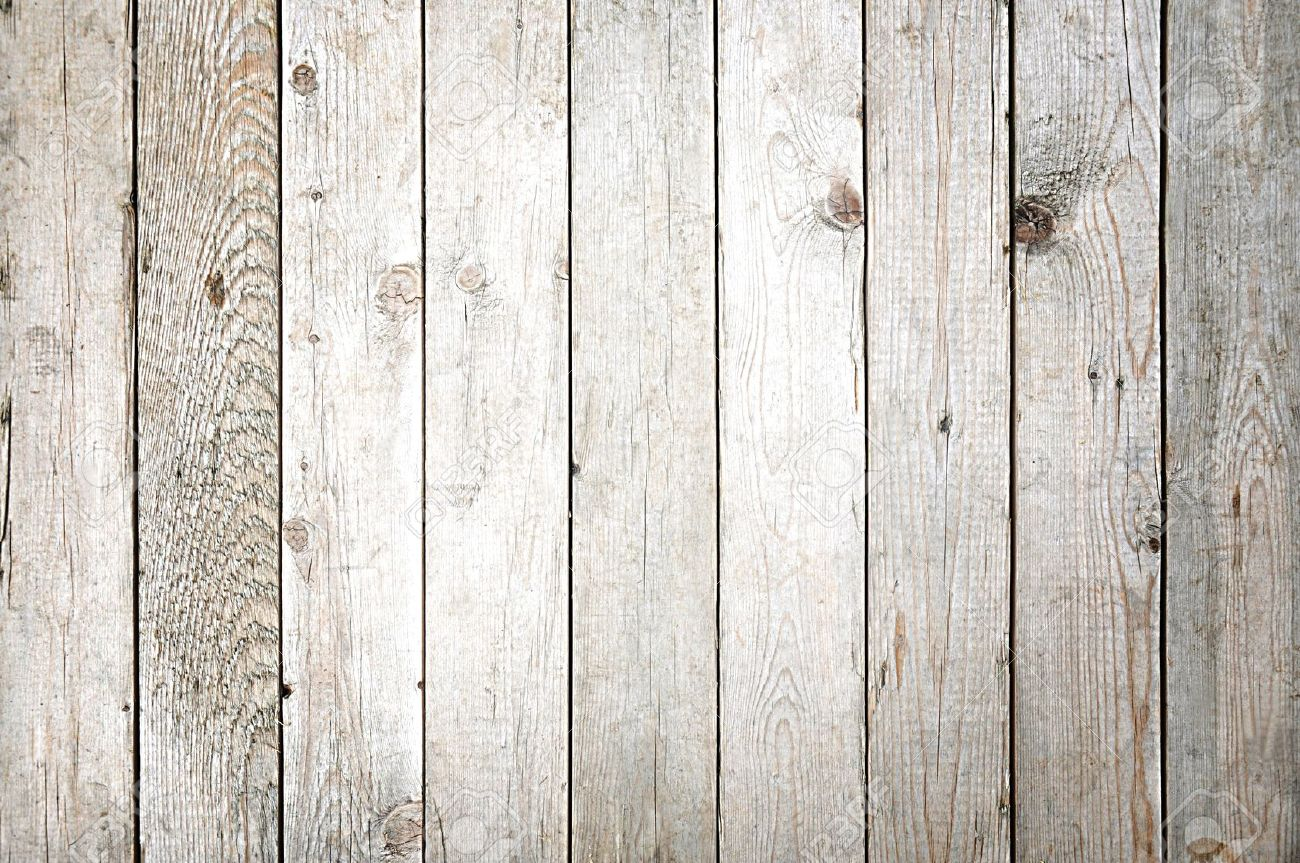 Wood texture background Stock Photo - 18820119