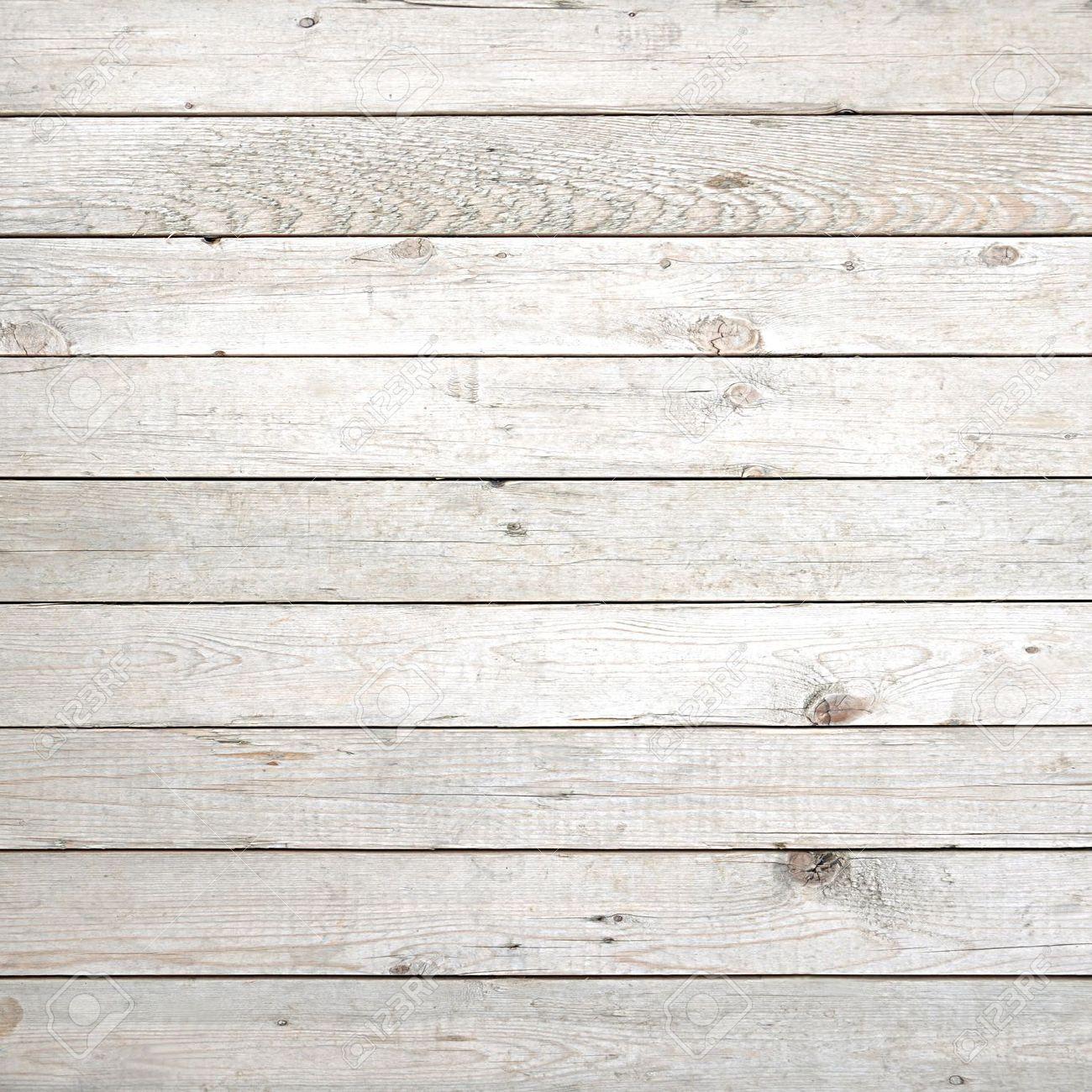 Parkett textur grau  Holz Textur Hintergrund Lizenzfreie Fotos, Bilder Und Stock ...