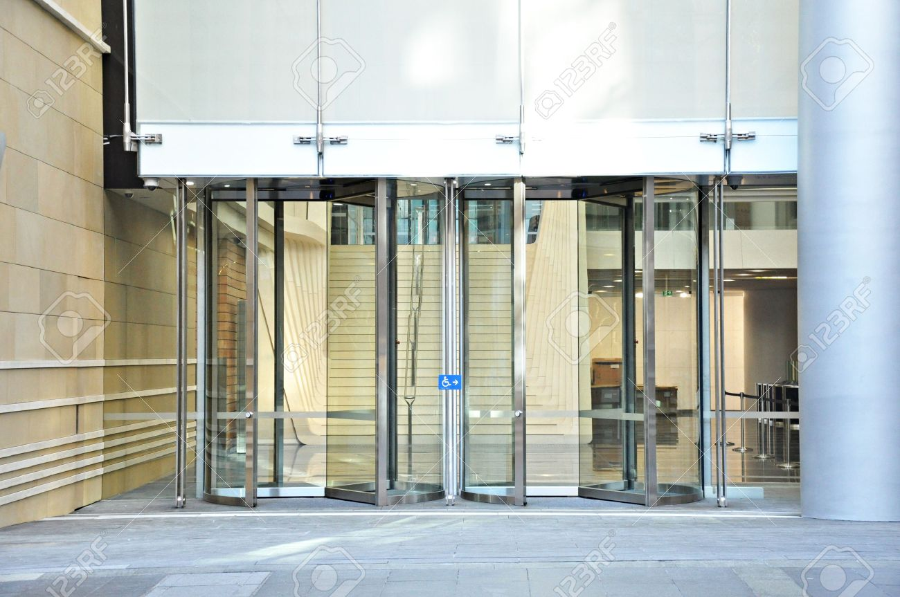 Glass Doors For Office Commercial Interiors Dividers A Intended