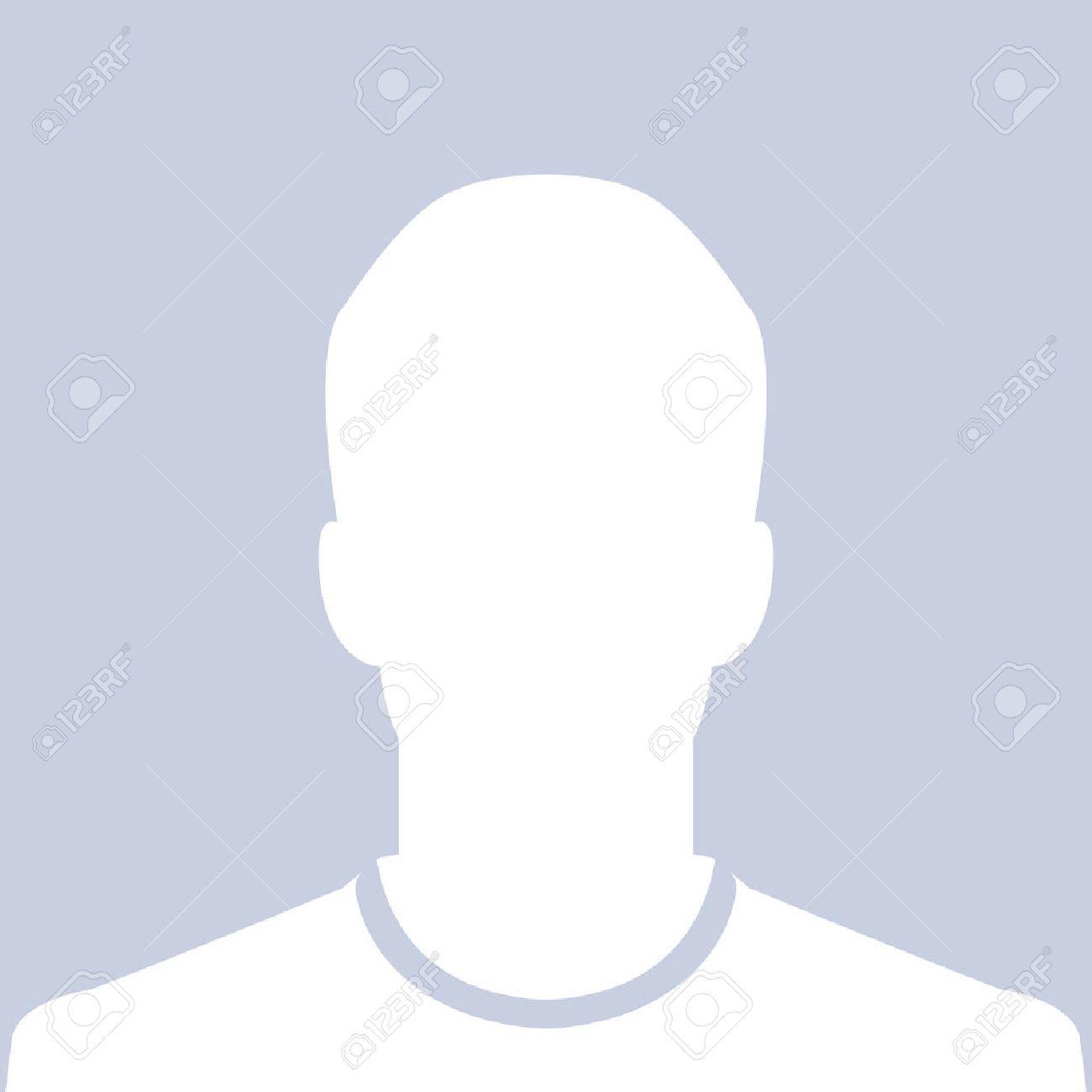 Скачать аватары для вк (контакта) и в 527