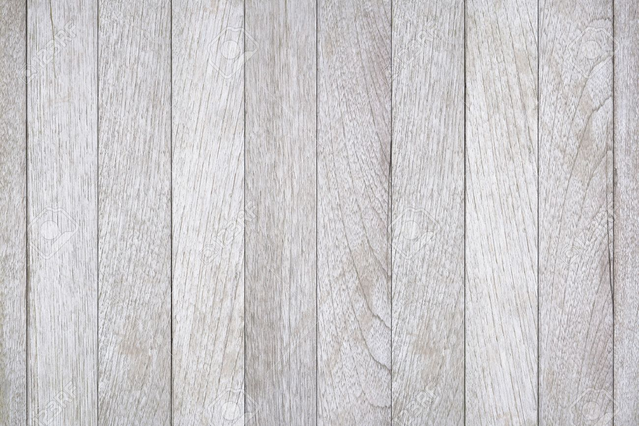 light wood floor background. light wood texture background stock photo 36161539 floor