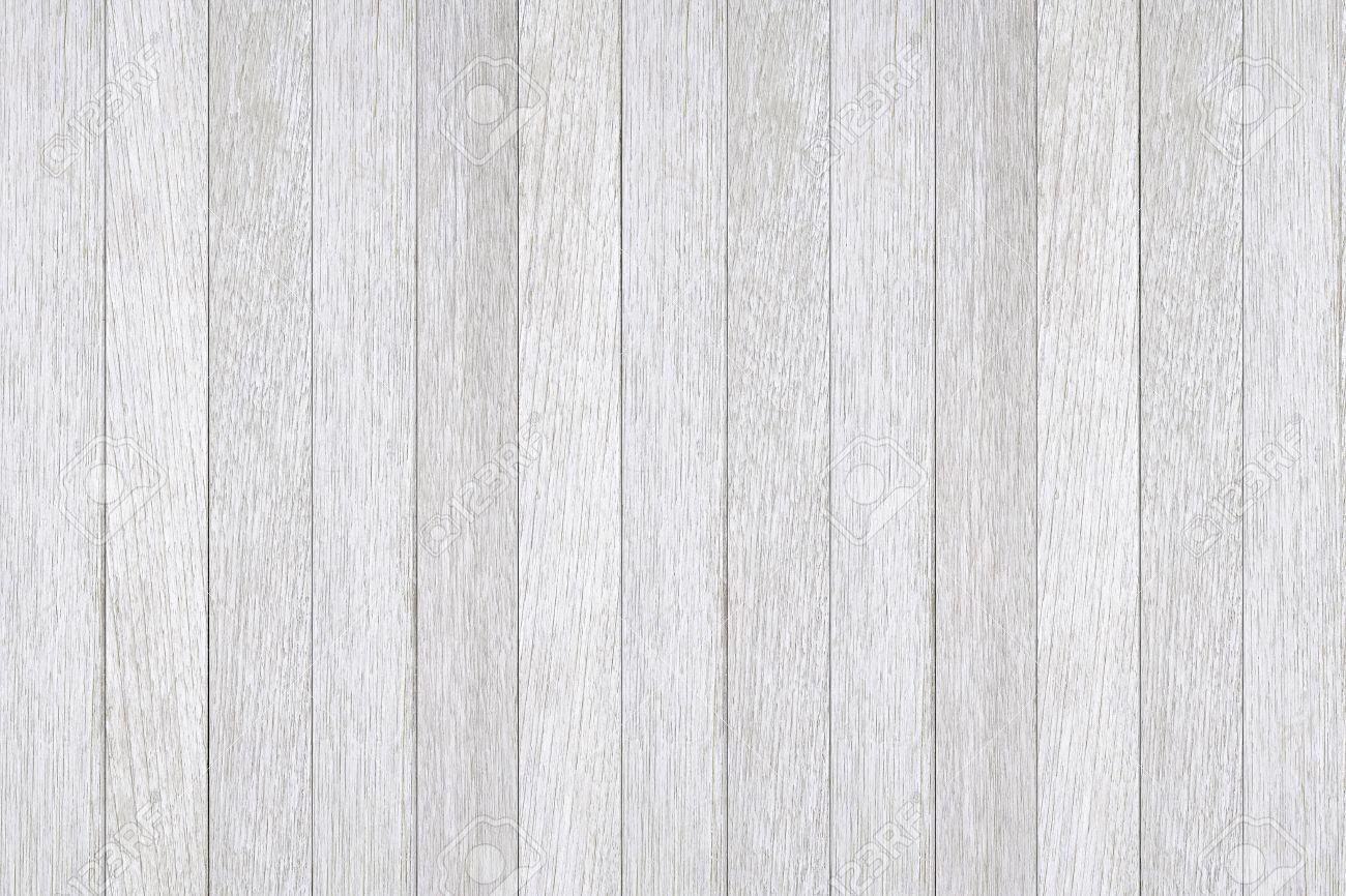 Light Wood Floor Background M