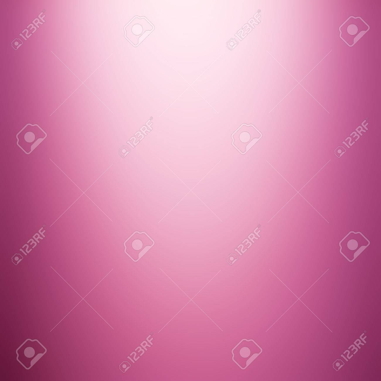 Colorful Pink Gradient Abstract Background Stock Photo, Picture ...