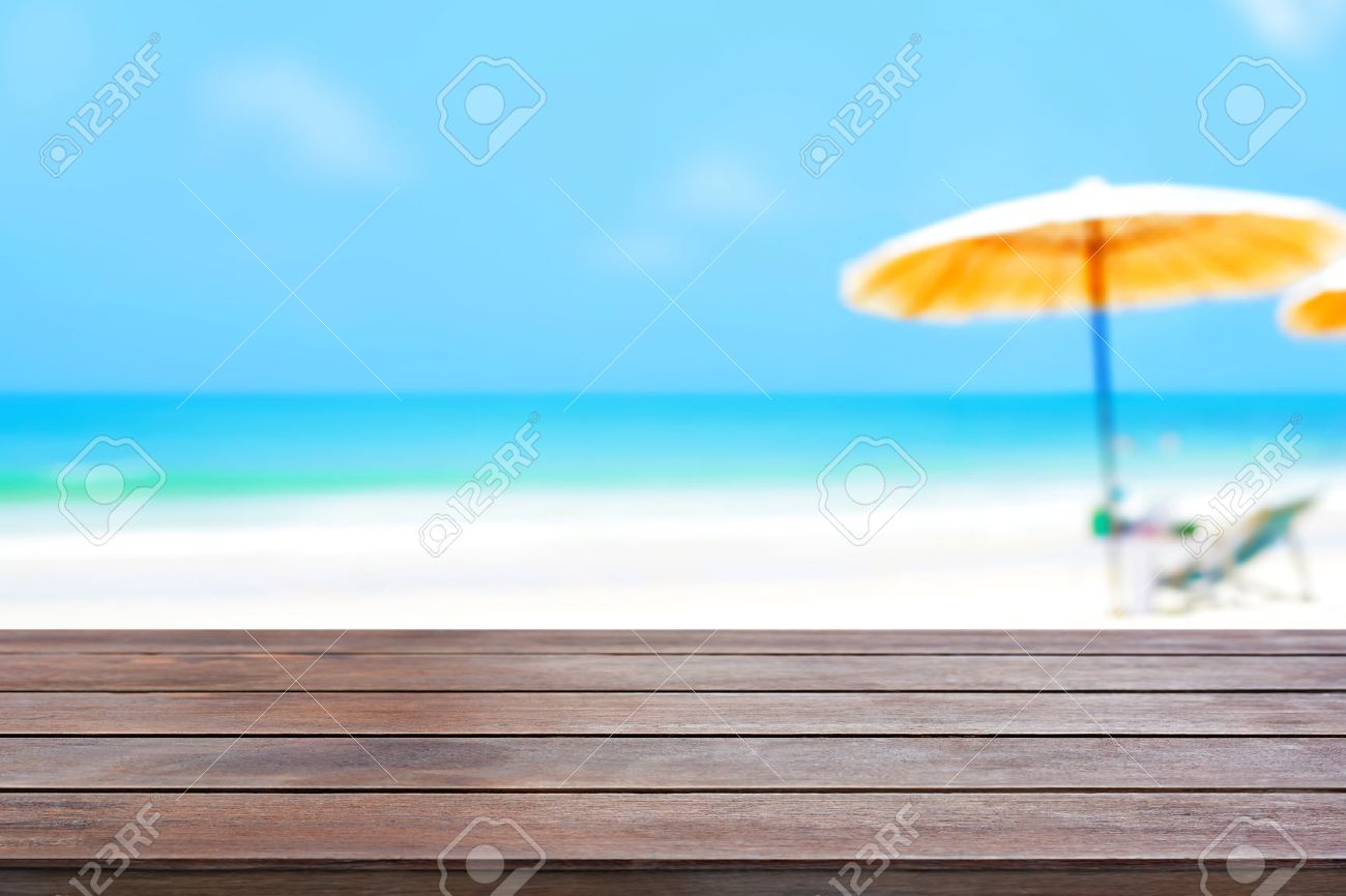 Background image beach - Jpg 1300x866 Beach Table Background