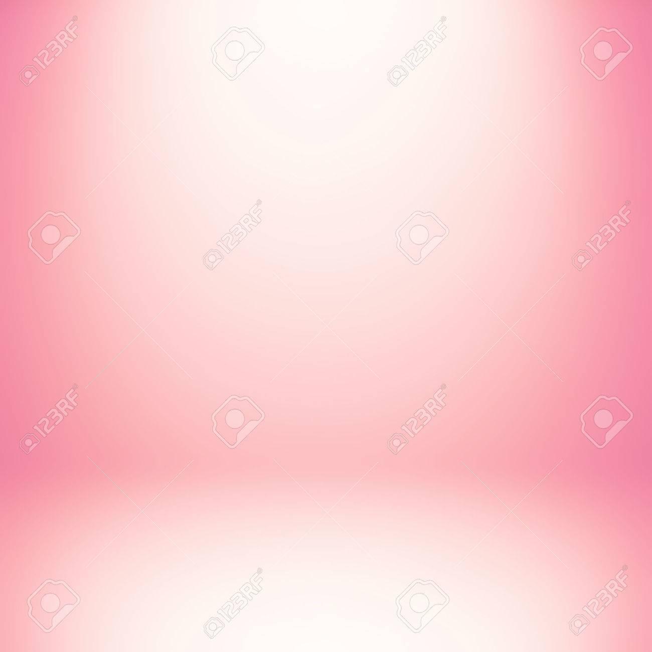 Immagini Stock Rosa Chiaro Sfumatura Sfondo Astratto Può Essere