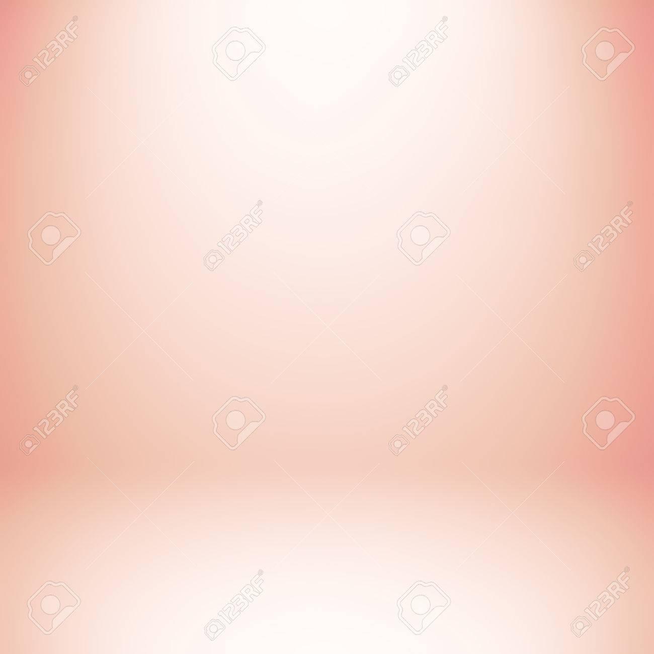 Immagini Stock Rosa Chiaro Rosa Antico Camera Astratto Può