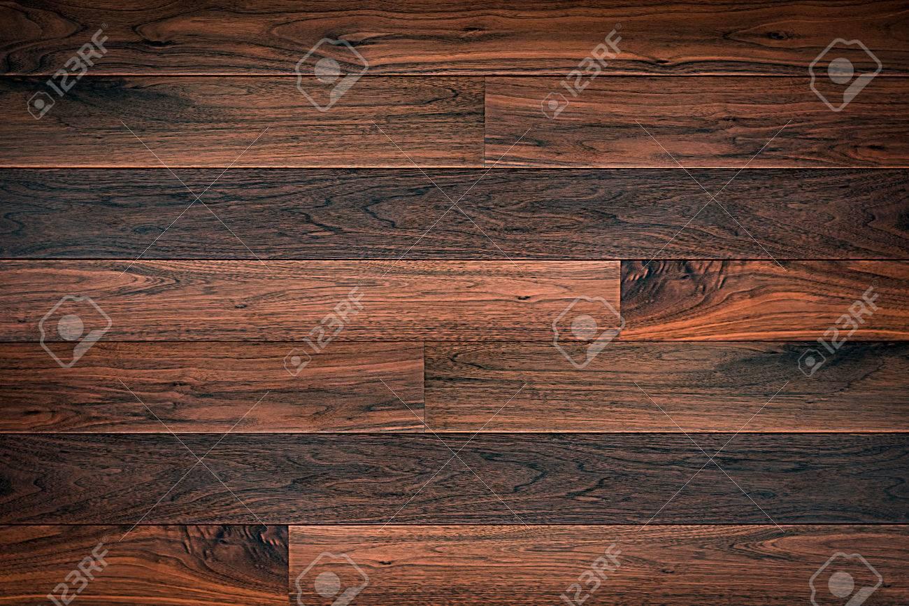 Parkett dunkelbraun  Dunkelbraun Parkett Holz Textur Hintergrund Lizenzfreie Fotos ...