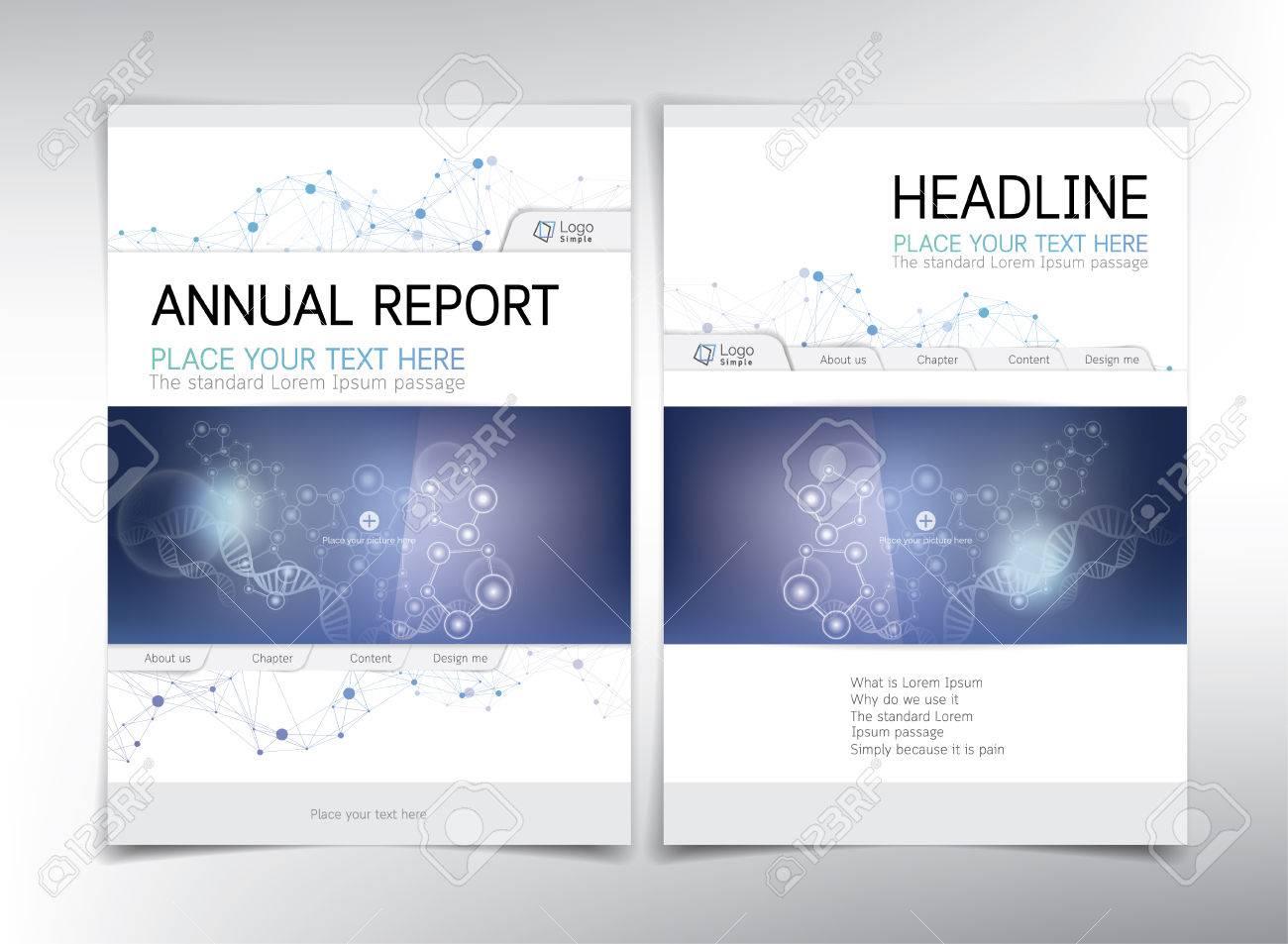 Wunderbar Broschüre Deckblatt Vorlage Ideen - Entry Level Resume ...