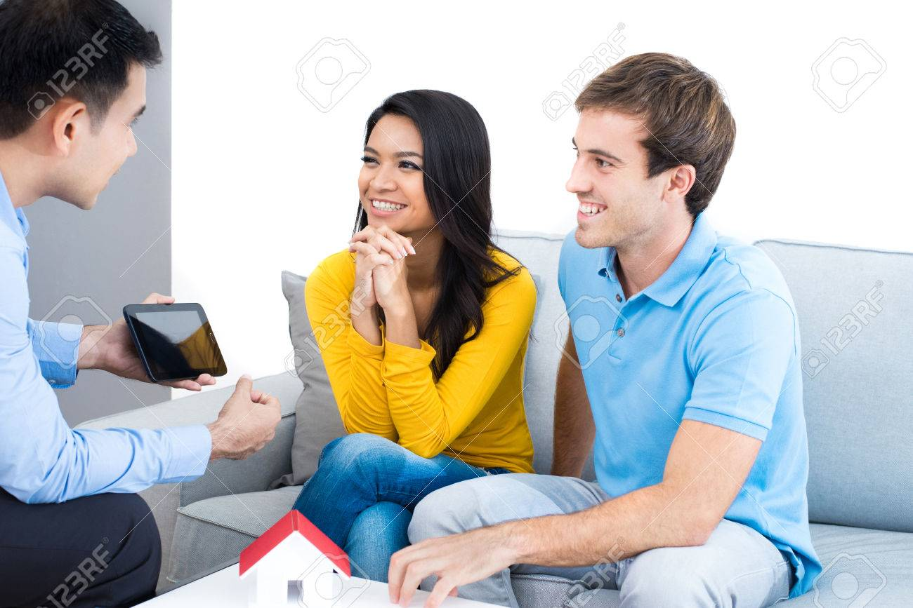 Interracial rencontres conseils