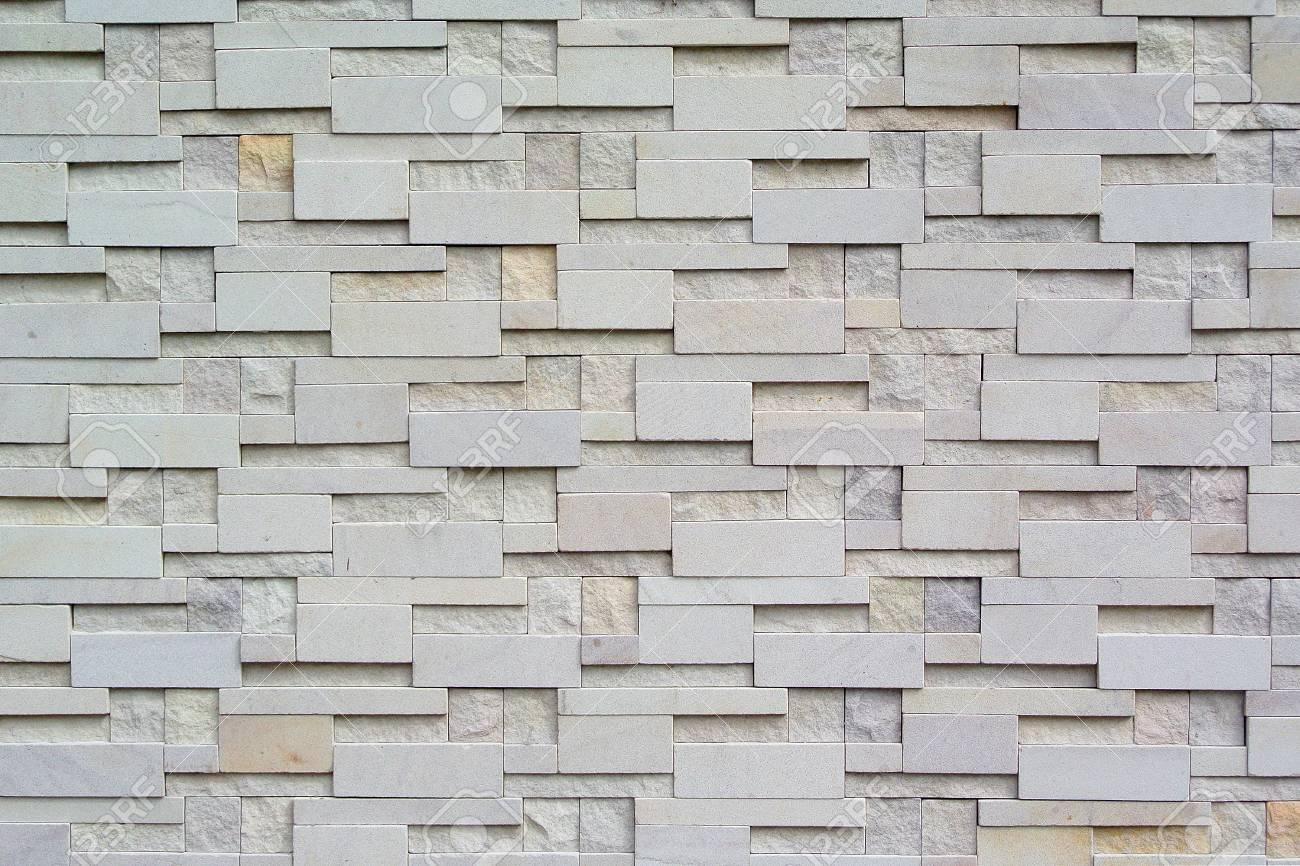 Brick Wand Stein Hintergrund Textur Lizenzfreie Fotos Bilder Und