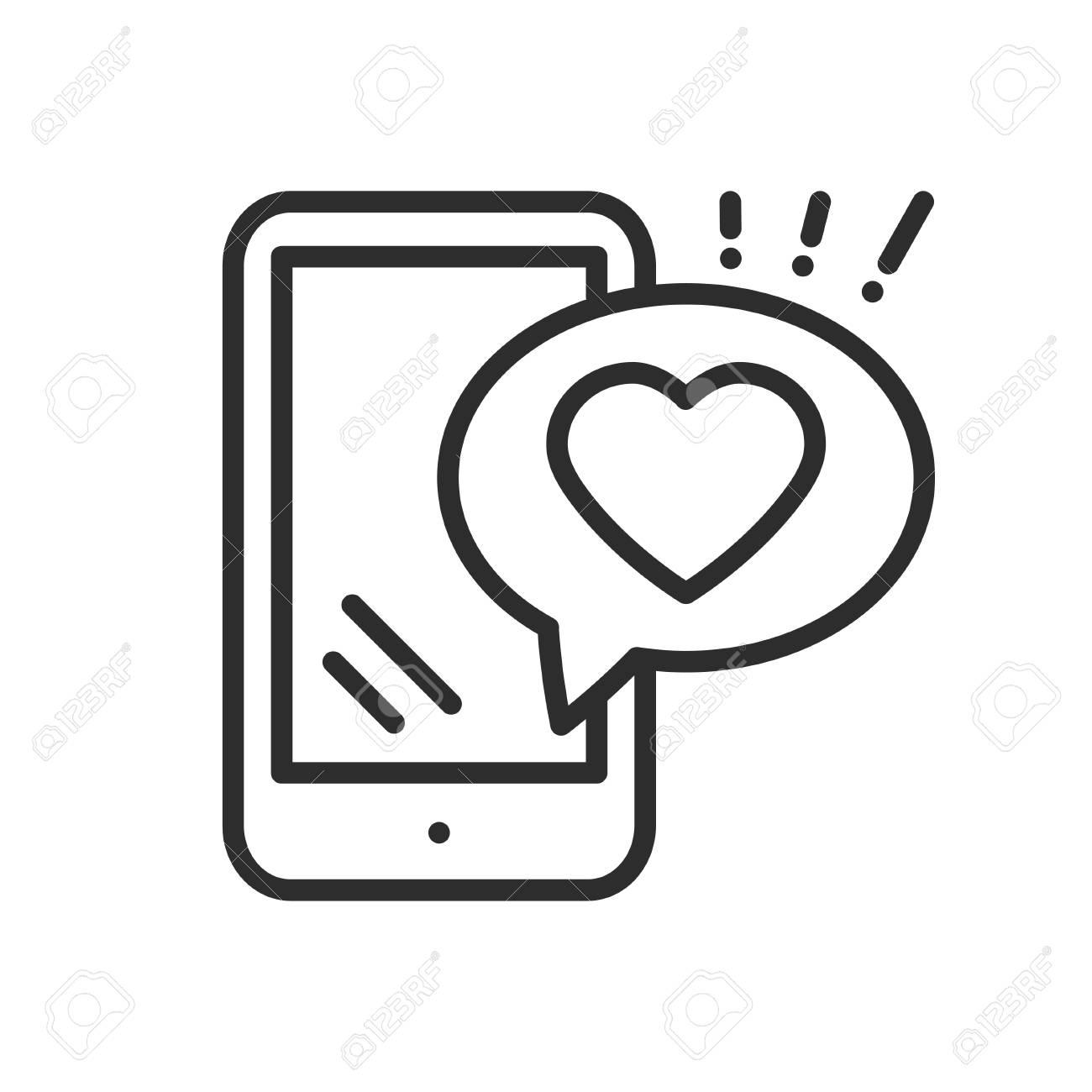 Herz zeichen sms SMS Abkürzungen