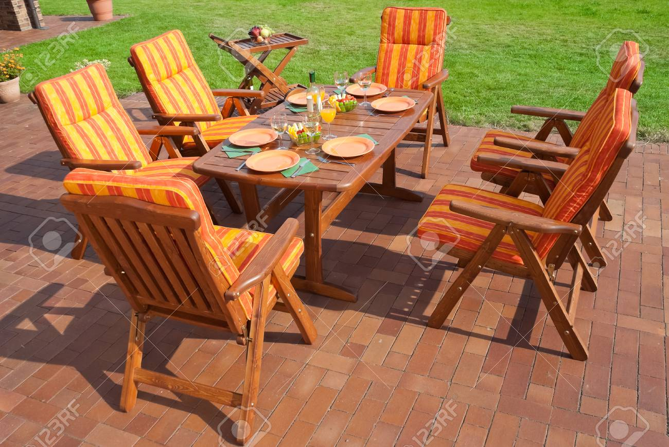 Tremendous Luxury Garden Furniture At The Patio Caraccident5 Cool Chair Designs And Ideas Caraccident5Info