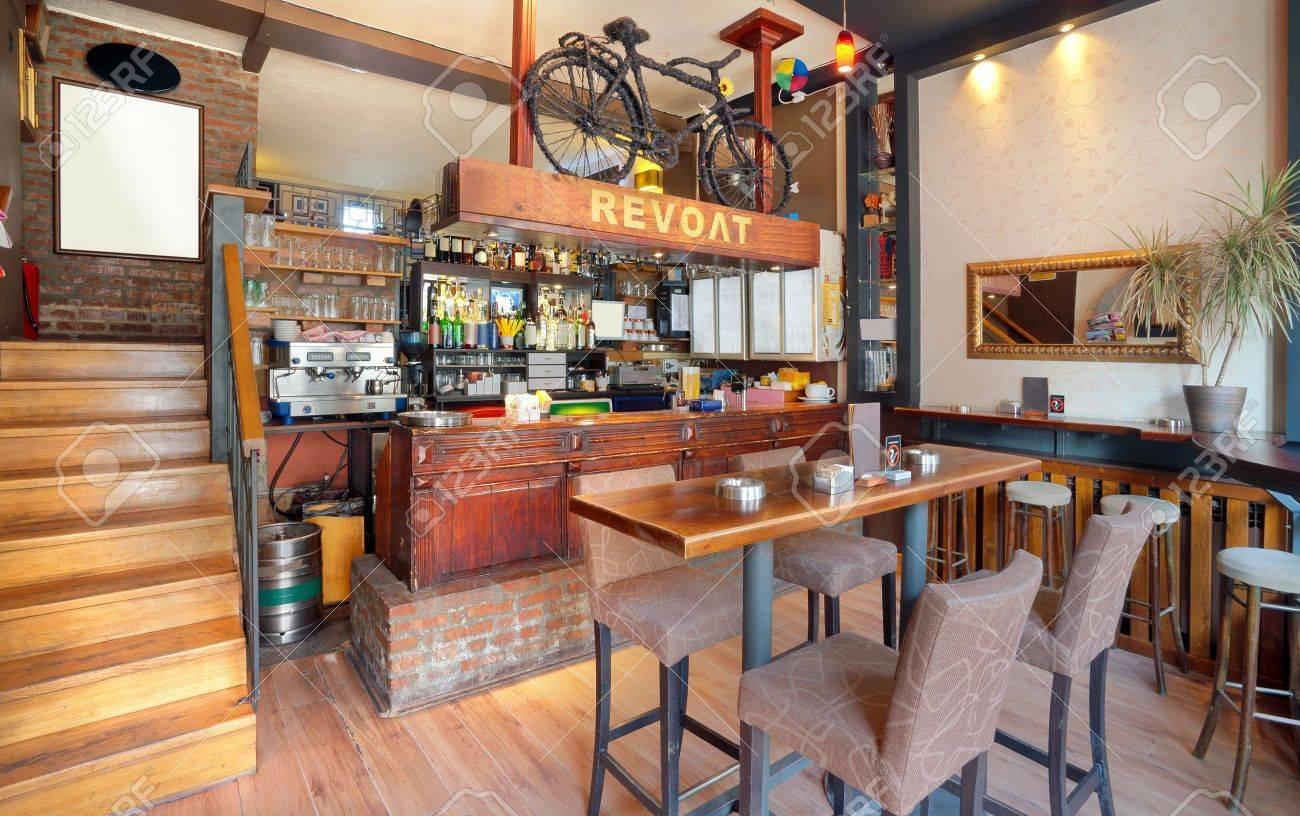 modern cafe interior classy best 25+ modern cafe ideas on